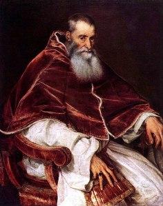 800px-Titian_-_Pope_Paul_III_-_WGA22962