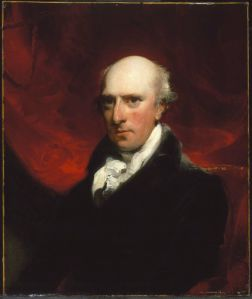 Sir_Uvedale_Price,_1st_Baronet